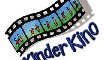 Logo Kinderkino