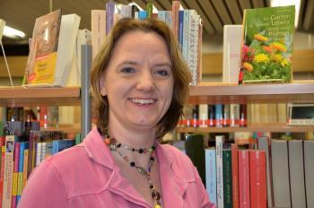 Sandra Beierlein
