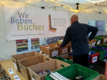 Nachlese_Stadtfest2017