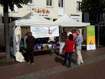 Nachlese_STF_18